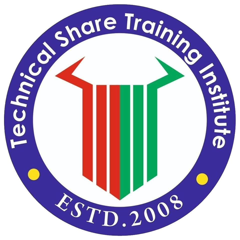 Technical Share Training